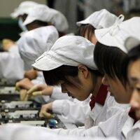 Samsung tạm đình chỉ kinh doanh với nhà cung cấp tại Trung Quốc