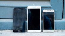 Samsung tiếp tục cập nhật phiên bản kế nhiệm của Galaxy A3 và A7