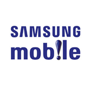 Samsung tiếp tục đánh mất ngôi vị số 1 tại thị trường Ấn Độ