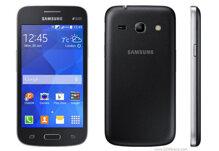 Samsung tiếp tục tấn công thị trường Ấn Độ bằng hai smartphone giá rẻ