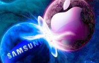 Samsung tiếp tục tung quảng cáo chê bai thiết bị của Apple