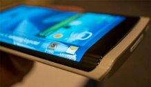 Samsung tiếp tục tung video dìm hàng iPhone 6 của Apple