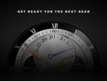 Samsung xác nhận smartwatch Gear A hỗ trợ vòng xoay điều hướng ra mắt 13/8