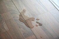 Sàn gỗ công nghiệp nào chịu nước tốt nhất
