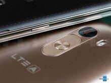 Sắp ra mắt phiên bản nâng cấp của Galaxy S5 và LG G3 sử dụng chip Snapdragon 805