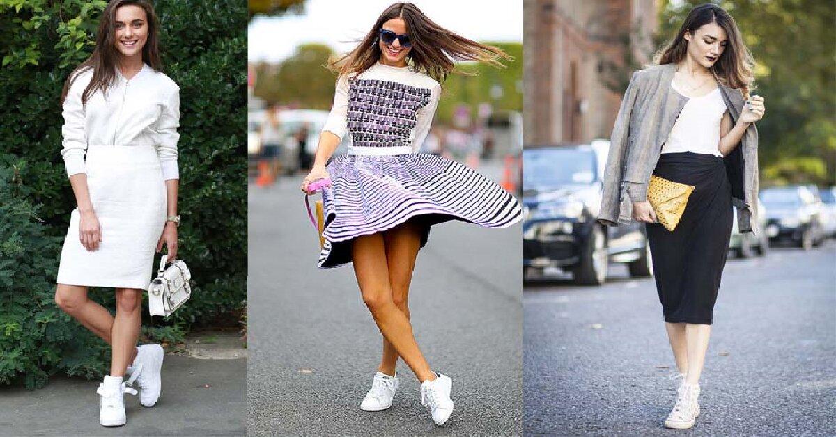 Sắp tết rồi, bạn đã biết 7 mẹo nhỏ giúp đôi giày thể thao của bạn giữ được hình dáng như mới này?