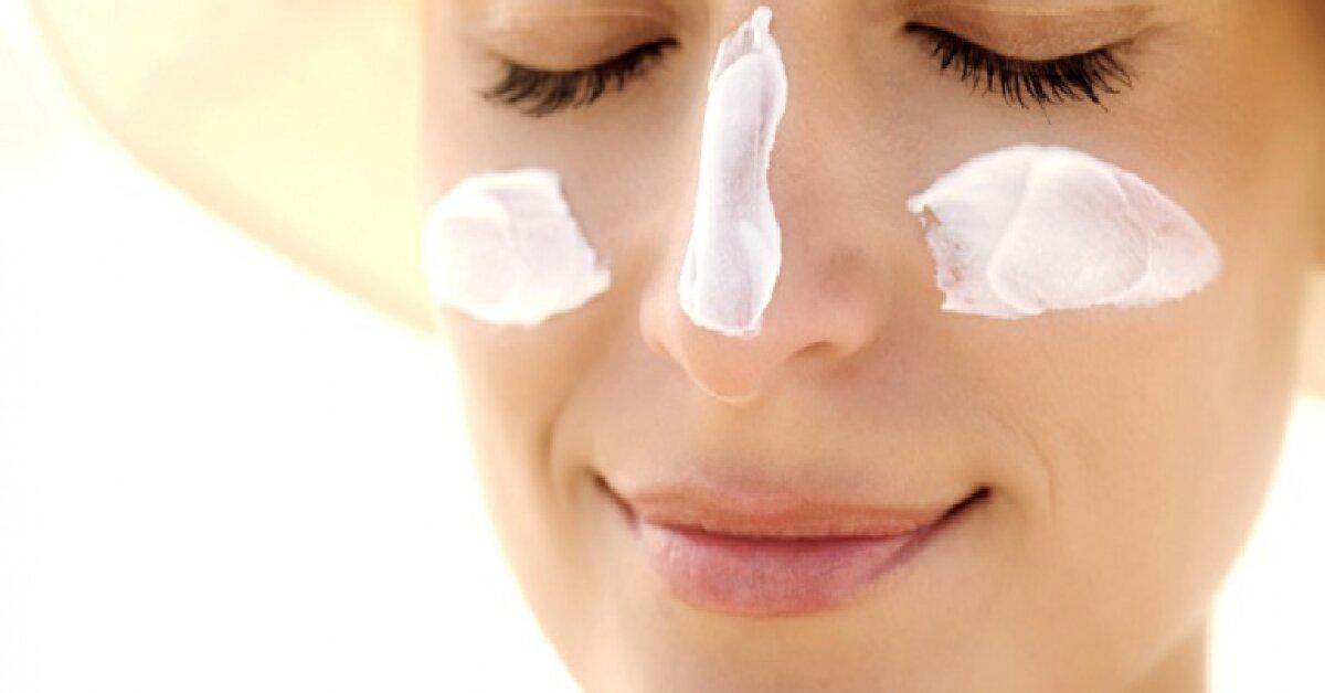 Sắp tết rồi, chăm sóc da mặt tại spa có thực sự cần thiết?