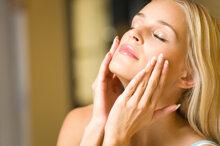 Serum dưỡng da – sử dụng như thế nào cho đúng và đủ?