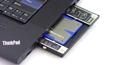 Có nên thay ổ cứng SSD cho laptop hay không? Vì sao?