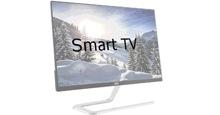 Bạn đã thực sự hiểu hết về những tính năng đặc biệt trên smart tivi thông minh ?