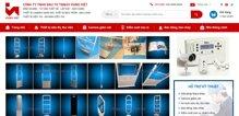 Shopanninh.com.vn – địa chỉ mua thiết bị an ninh hiện đại uy tín tại Hà Nội