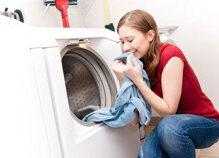 Máy giặt Electrolux EWT704S giá rẻ cho mọi nhà