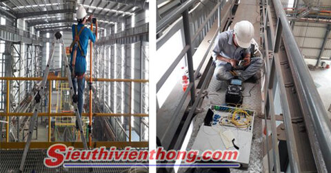 sieuthivienthong-com-kenh-mua-sam-thiet-bi-vien-thong-truc-tuyen-uy-tin-va-chat-luong