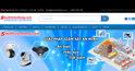 Sieuthivienthong.com – Chuyên cung cấp thiết bị camera quan sát chính hãng