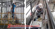 Sieuthivienthong.com – Kênh mua sắm thiết bị viễn thông trực tuyến UY TÍN và CHẤT LƯỢNG