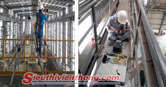 Sieuthivienthong.com - Kênh mua sắm thiết bị viễn thông trực tuyến UY TÍN và CHẤT LƯỢNG