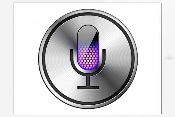 Siri đang phát triển thêm chín ngôn ngữ mới ?