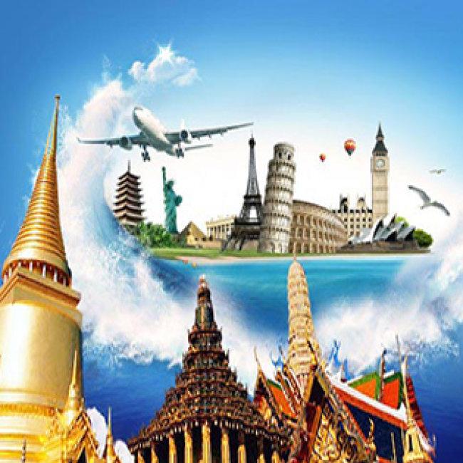 kinh nghiệm đặt tour du lịch nước ngoài