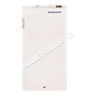 Tủ lạnh âm sâu loại đứng âm -40oC 328 lít Biobase BDF-40V328