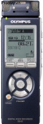 Máy ghi âm KTS OLYMPUS DS-65