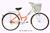 Bảng giá xe đạp Thống Nhất học sinh