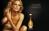 Nước hoa Dior J'adore L'absolu – tinh tế và gợi cảm