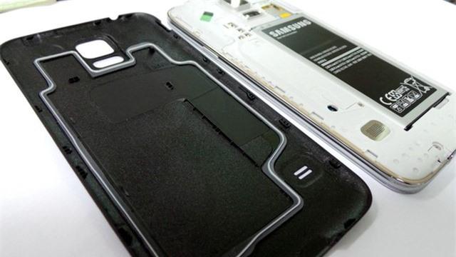 Ultra Power Saving giúp Galaxy S5 tiết kiệm pin ra sao?