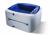 Đánh giá máy in laser đen trắng dành cho văn phòng nhỏ Fuji Xerox P3155