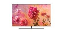 Smart tivi 4K Samsung QA65Q9FNAKXXV: sức mạnh của công nghệ hiển thị chấm lượng tử