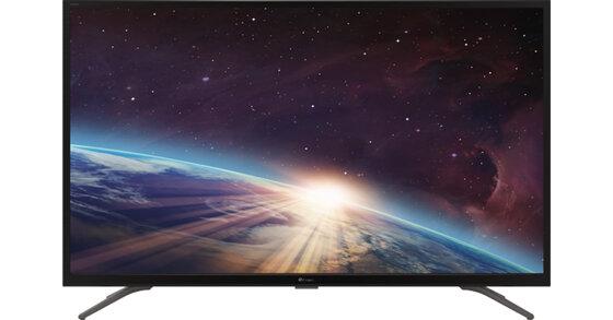 Smart tivi Casper 32 inch Veron Series 32HG5000 giá rẻ nhưng có tốt không?