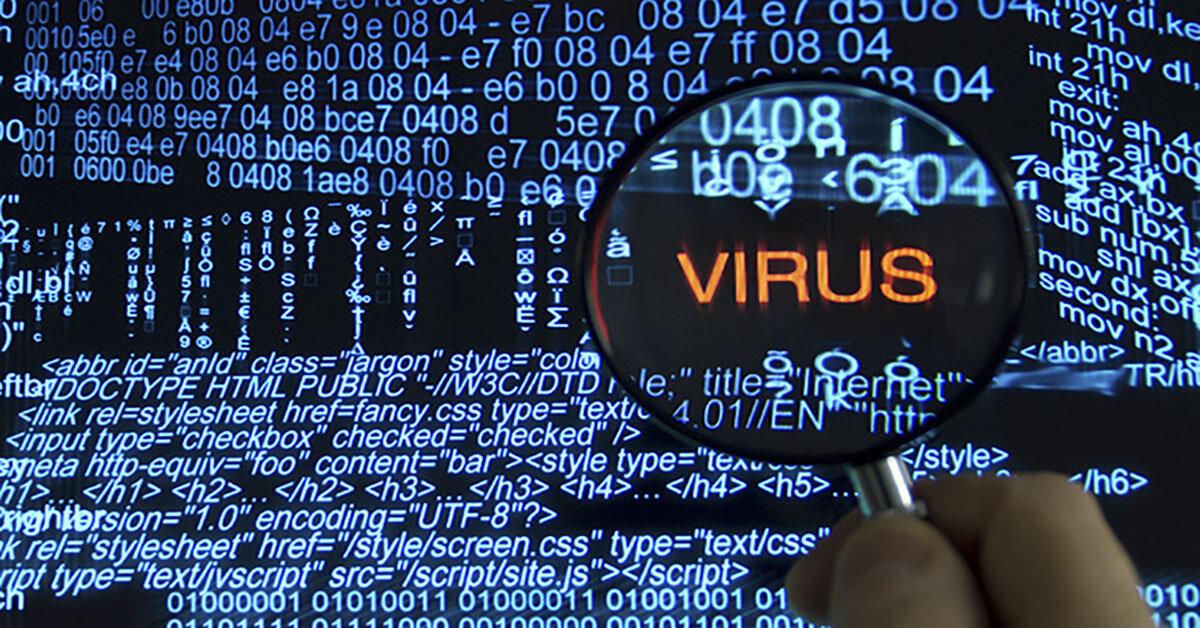 Smart tivi có khả năng bị nhiễm virus không ? Làm gì để phòng tránh virus