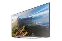 Smart Tivi LED Samsung UA55H7000: khám phá thế giới thực với chất lượng Full HD