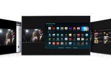 Smart tivi Samsung cung cấp những tính năng nổi bật nào ?