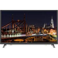 Smart tivi Toshiba giá rẻ bao nhiêu tiền ?