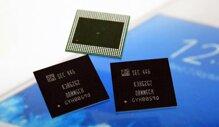 Smartphone 2015 sẽ trang bị  RAM 4 GB