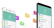Smartphone bị hở màn hình cảm ứng phải làm gì?