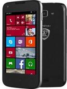 Smartphone dùng Windows Phone tương lai: Nhỏ, rẻ và sặc sỡ