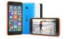 Smartphone Lumia 640 sẽ được lên Windows 10 sớm nhất