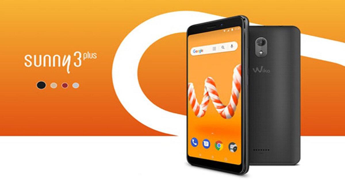 Smartphone nào có giá rẻ nhất trên thị trường Việt Nam hiện nay?