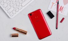 Smartphone Oppo của nước nào sản xuất? 7 tiêu chí có nên chọn mua