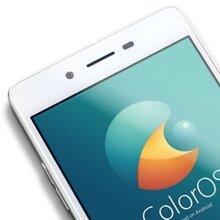Smartphone thời trang OPPO Mirror 5s chính thức được ra mắt