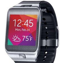 Smartwatch Android của Samsung sẽ có mặt tại Google I/O