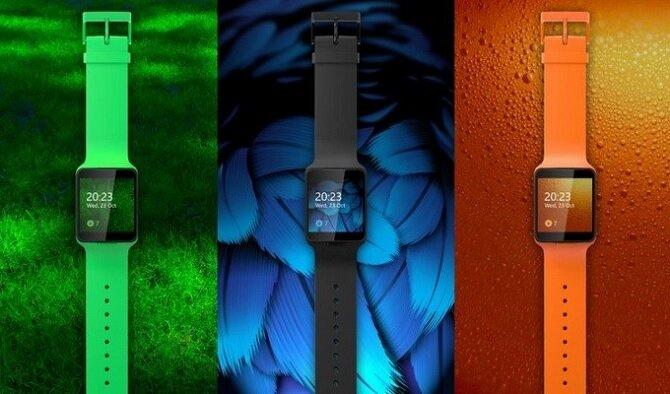 "Smartwatch Nokia ""Moonraker"" bị Microsoft khai tử"