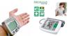Bảng giá máy đo huyết áp Medisana cập nhật mới nhất trên thị trường năm 2018