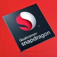 Snapdragon 820 dự kiến sẽ có tốc độ 3.0Ghz và sử dụng công nghệ của Samsung