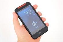 So sánh 2 chiếc smartphone giá rẻ mà chất: Asus Zenfone 5 và HTC Desire 310