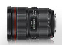 So sánh 4 dòng lens đa dụng 24-70mm f2.8 phổ biến (Phần 1)