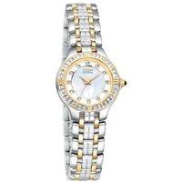 So sánh 5 mẫu đồng hồ Citizen tốt nhất dành cho nữ giới