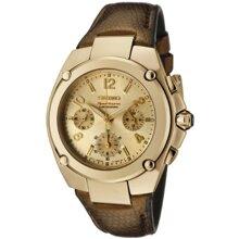 So sánh 6 mẫu đồng hồ Seiko tốt nhất cho nữ giới