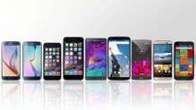 So sánh 9 smartphone đáng mua nhất năm 2015 (Phần 2)